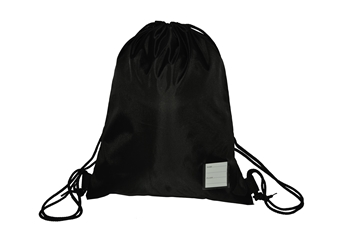 Picture of PE Bags - Rucksack