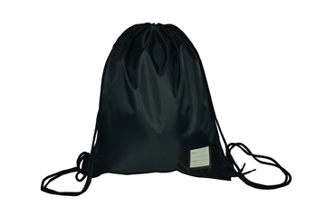 Picture of PE Bags - Large Rucksack