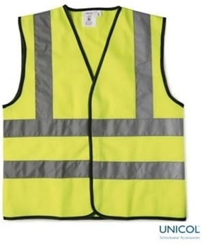 Picture of High-Viz Vests