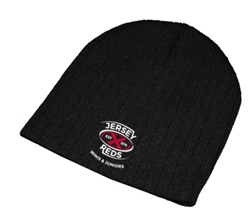 Picture of JRFC M&J  - Beanie Hat