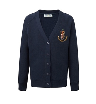 Picture of Cardigans - Bel Royal (Sweatshirt)