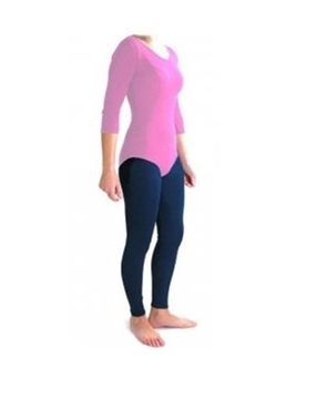 Picture of Leotards - Magic Fit
