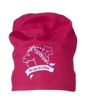 DUPLO Girls Caps Hats - AMBER 704 706abfa365d