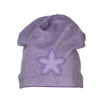 DUPLO Girls Caps Hats - ANNE 210 c56bc20704e
