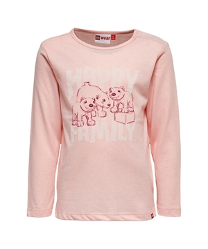 Picture of DUPLO Girls T-Shirts - TIFF 703 9aa68666aee