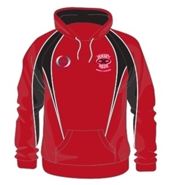 Picture of JRFC M&J Fleece