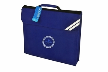 Picture of Book Bags - St Mary