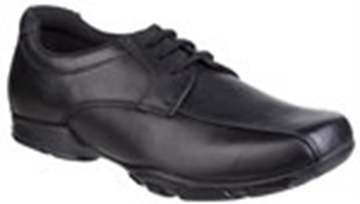 Picture of BOYS SHOES - HUSH PUPPIES 'VINCENTE'