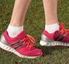 Picture of Trainer Liner Socks