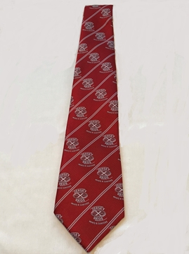 Picture of JRFC M&J Ties