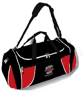 Picture of JRFC M&J Kit Bag