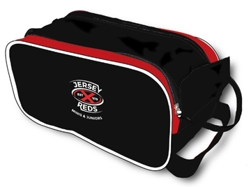 Picture of JRFC M&J Boot Bag