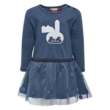 DUPLO Girls Dresses - DEE 101 69630c98b7a