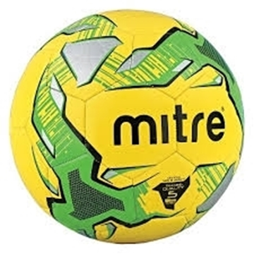 Picture of Footballs