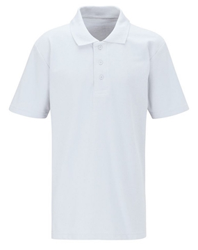 Picture of Polo Shirt - De La Salle  Pre-School