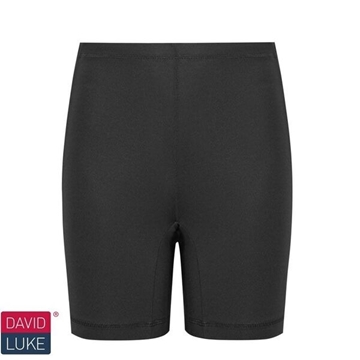 Picture of Navy Fitness Short