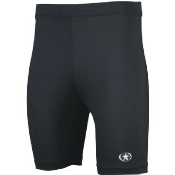 Picture of JRFC M&J Base Layers