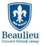 Picture for school Beaulieu Secondary