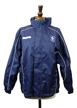 Picture of OLD Beaulieu - ProStar Rain Jacket