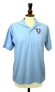 Picture of OLD PE Polo shirts - Beaulieu