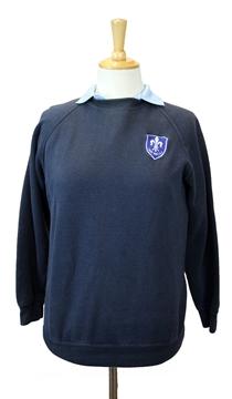 Picture of Sweatshirts PE - Beaulieu