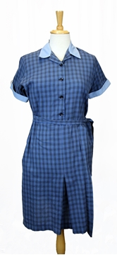 Picture of OLD Beaulieu Secondary Summer Dresses