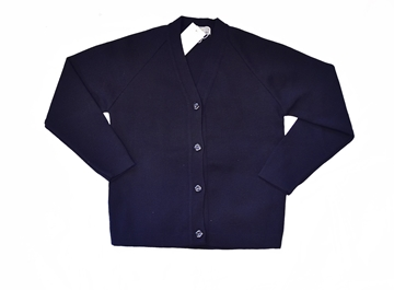 Picture of Cardigans - Navy