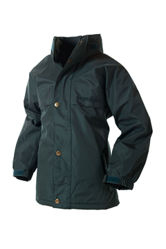 Picture of Targetdry - Vancover Unisex Coat