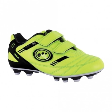Picture of Football Boots - Optimum (Velcro)