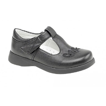 Picture of Girls Shoes - Boulevard (C732A)