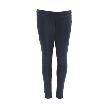 Picture of APTUS Essentials Tracksuit Bottoms