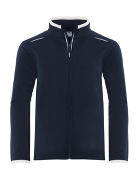 Picture of Banner Tracksuit Top - St Peter