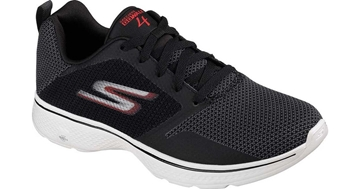 Picture of Boys Sketchers - 'Solar'