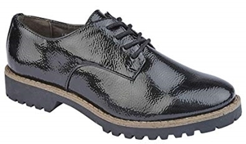 Picture of Girls Shoes - Cipriata (L5059AP)