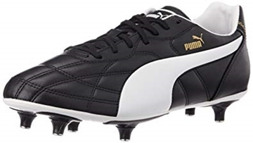 Picture of Football Boots - Puma 'Classico' (Lace)