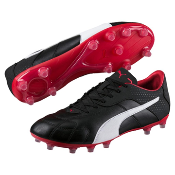 Picture of Football Boots - Puma 'Esito' (Lace)