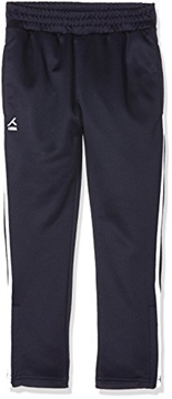 Picture of Trutex - Tracksuit Bottoms