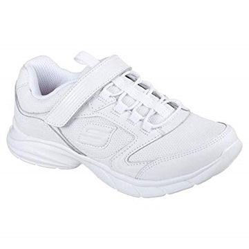 Picture of Sketchers - 'School Sprintz'