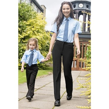 Picture for category Girls Trousers