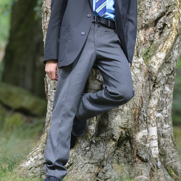 Picture for category Boys Trousers