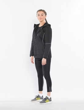 Picture of APTUS Swacket  Jacket
