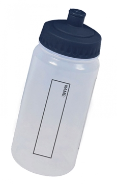 Picture of Drink Bottles - Navy
