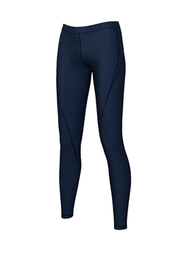 Picture of Les Quennevais - Leggings Years 9, 10 & 11 only