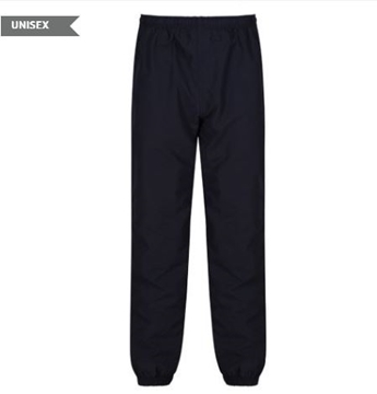 Picture of Banner - Regular Fit  Micro Cuff track Pant