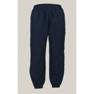 Picture of Tracksuits Trutex-Navy *Item Being Discontinued*