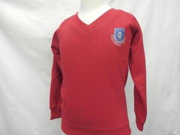 Picture of Sweatshirts - d'Auvergne
