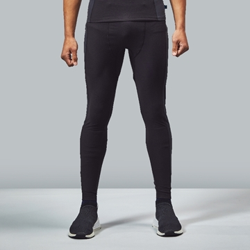 Picture of JUCO Base layers Legging - Navy