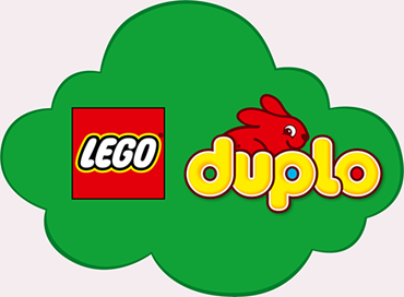 Picture for category Duplo