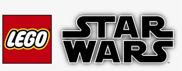 Picture for category Star Wars
