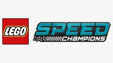 Picture for category Speed Champions